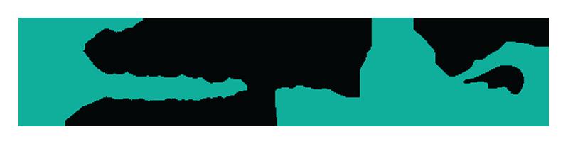 TraceParts logo anniversary