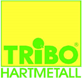 Tribo Hartmetall logo