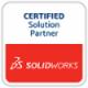 SolidWorks Solution Partner