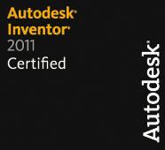 Inventor11_Compat_logo_rgb