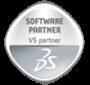 Dassault Systemes Software Partner
