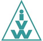 IVW Certification logo