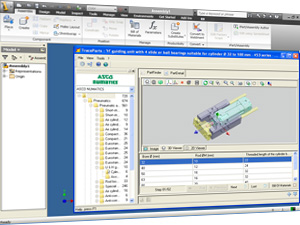 Trace Software reinforces its long-lasting partnership with Autodesk