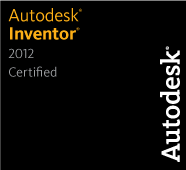Inventor_2012_certified_logo_rgb