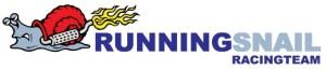 Running Snail Racing Team logo