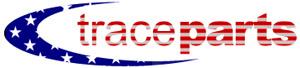 TraceParts U.S. Subsidiary