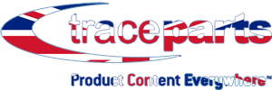 TraceParts is now expanding for the Northern European Market