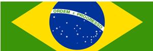 TraceParts Brasil