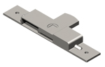 Budget latches PINET