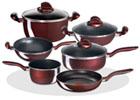 skillets, saucepans, stockpots, pressure cookers TEFAL