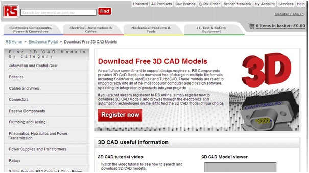 download-free-3d-cad-models-from-RS