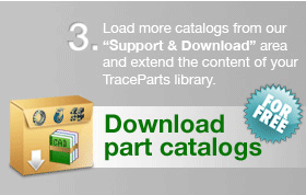 Download part catalogs for free