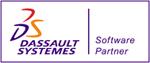 Dassault Systèmes Software Partner