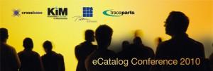 eCatalog Conference 2010