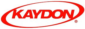 Kaydon Bearings' Online 3D Catalog Coverage Increases to 7.5 M in 6 Short Weeks