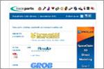 New catalogs newsletter #53: Brevetti Stendalto, Flow Air Filters, GROB, IWB, PTC, relpol, Tandler