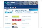 New catalogs newsletter #67: ATLANTA, EUCHNER, ICI COMPOSANTS, MS Motor Service, ODU, PAULSTRA, ZARGAL