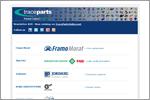 New catalogs newsletter #69: Framo Morat, INA/FAG, JORDAHL, NORD DRIVESYSTEMS, SEEGER-ORBIS, STÖBER, Yaskawa America, Inc - Drives & Motion Division