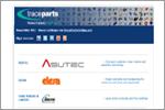 newsletter 83: ASUTEC, ELESA, Gems Sensors & Controls, INA/FAG, MS Motor Service, NSK, PÖPPELMANN,Proco Product