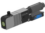Coval Modular venturi vacuum pumps