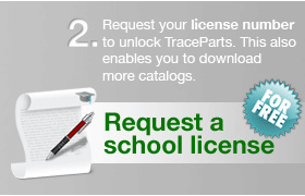 Request a school license for free