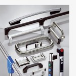 Rohde Leading industrial enterprise for surface treatment techniques and production of handles