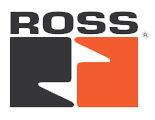 ross-controls-logo