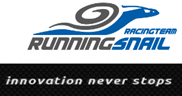 running-snail-racing-team