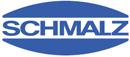 Schmalz logo