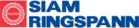 Siam Ringspann logo