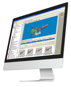 TraceParts DVD for SolidWorks