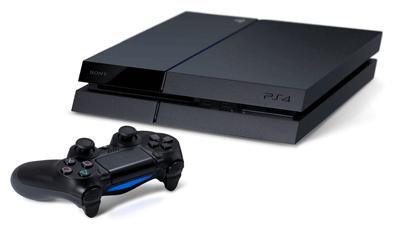 win-PlayStation-4