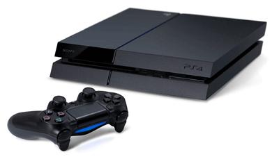 win-PlayStation-4