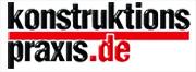 konstruktionspraxis.de logo