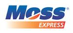 Moss Express