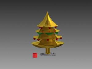 Tree_05