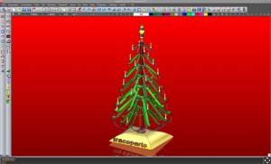 Tree_08