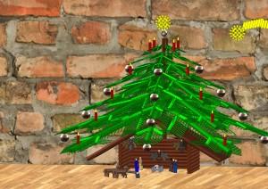 Tree_09