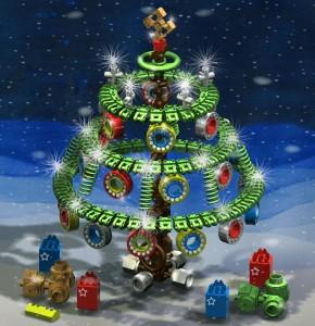Tree_10