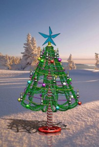 Tree_13