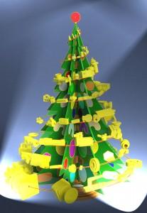 Tree_16