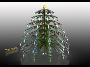 Tree_17