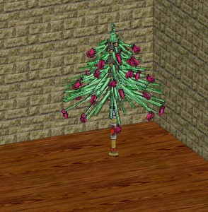 Tree_19