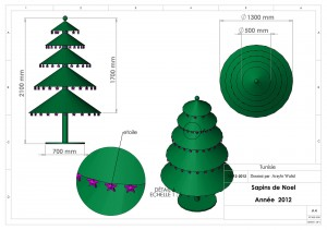 Tree_24
