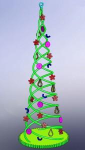 Tree_28