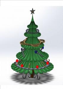 Tree_31