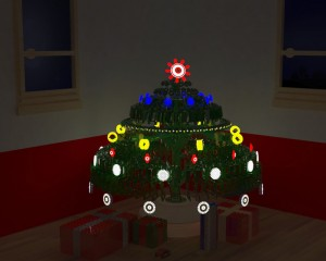 Tree_32