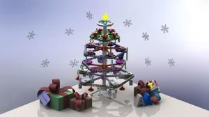 Tree_33