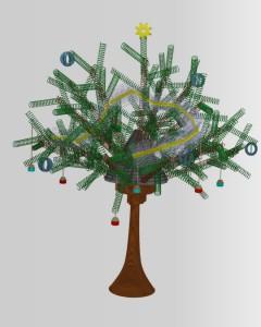 tree-12