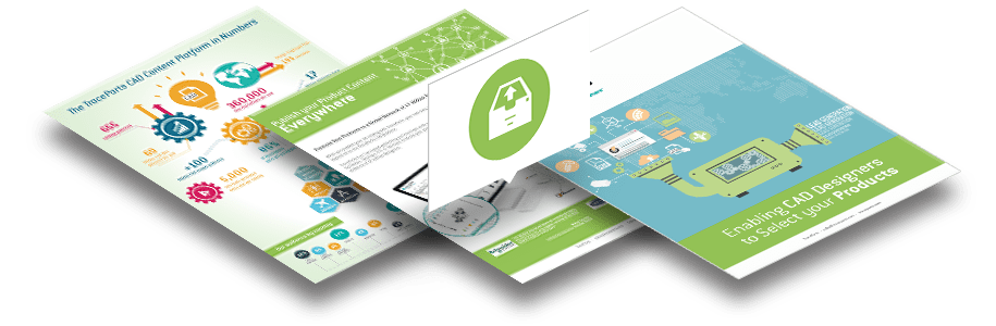 Download3dProductMarketingKit2017-min